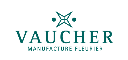 Vaucher Manufacture Fleurier